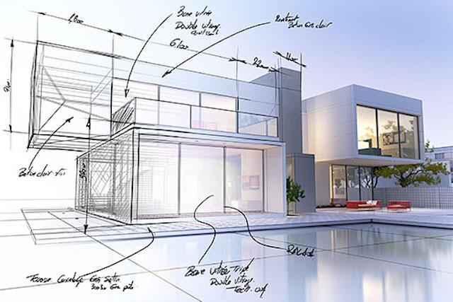 快適に暮らしたい注文住宅 80坪で実現できる 高級住宅info